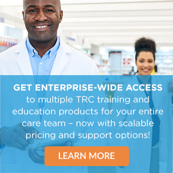 Get Enterprise-wide Access